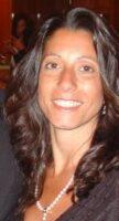 Gina Pisano Robertiello Professore Associato - Direttore del Dipartimento di Giustizia Criminale del Felician College University - New Jersey (U.S.A.)